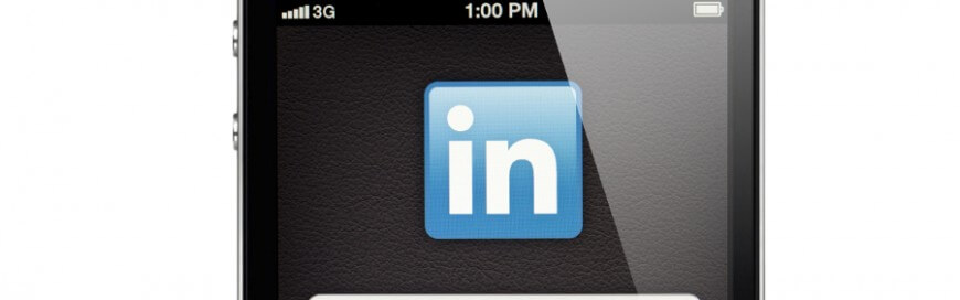 linkedIn value